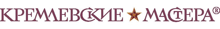 kremlinmaster_logo