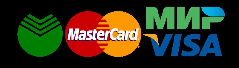 paysystem_logo